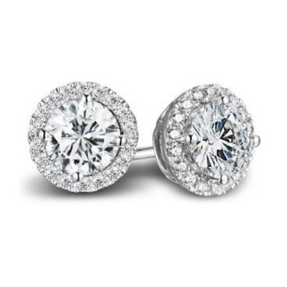 http://www.shoppershaven.com/upload/page/page_product/1476080282halo-stud-earrings.jpg