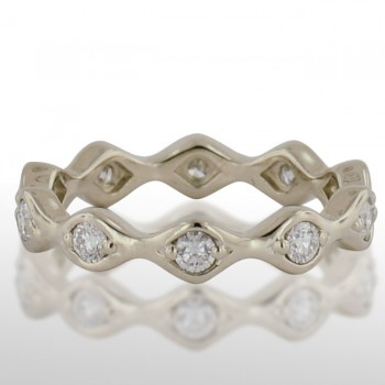 http://www.shoppershaven.com/upload/product/LD16871-FW-ring.jpg