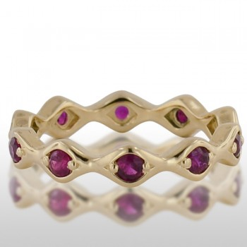 http://www.shoppershaven.com/upload/product/LD16871-RU-FY-ring.jpg