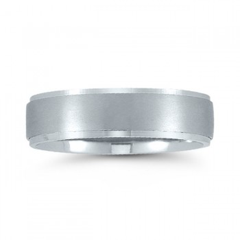 http://www.shoppershaven.com/upload/product/N00057-wedding-band.jpg